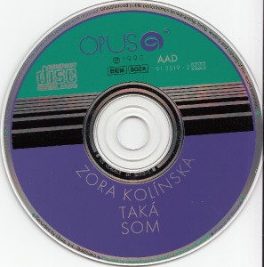 zora--label-cd-.jpg